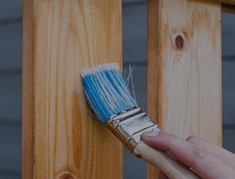 Rodzaje zagrożeń i sposoby leczenia drewna